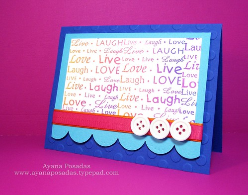 Live-Laugh-Love (3)