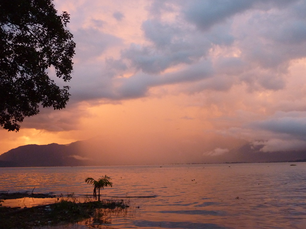 Sumatra-Lac Maninjau (79)
