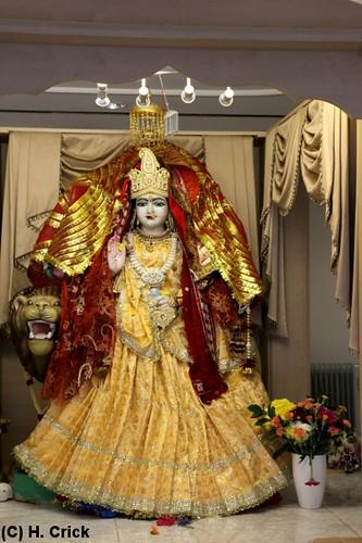 shobha ram patel 116732 shobha chauhan 116738 yogita rawat 116752 lalit soni 116764 nidhi saxena 116848 kishor choudhary 116864 119870 ram shankar patel 119901 raj kumar pathak.