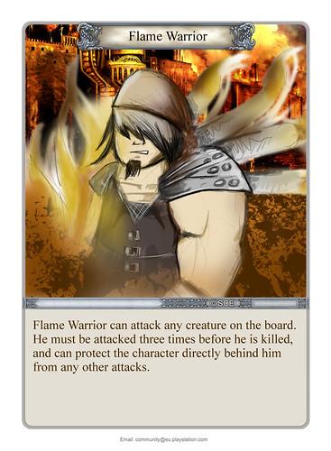 Card_example_EN
