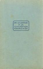 didierdico p235