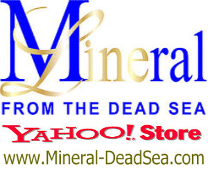Mineral Yahoo 300x250