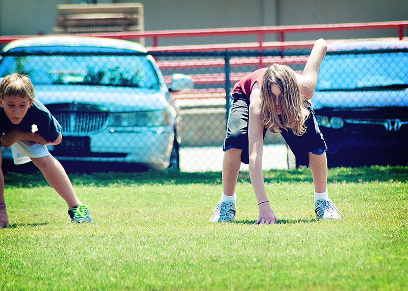 FootballCamp5