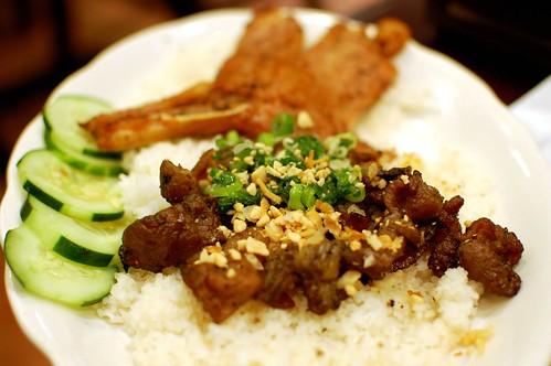 vietnam restaurant 023