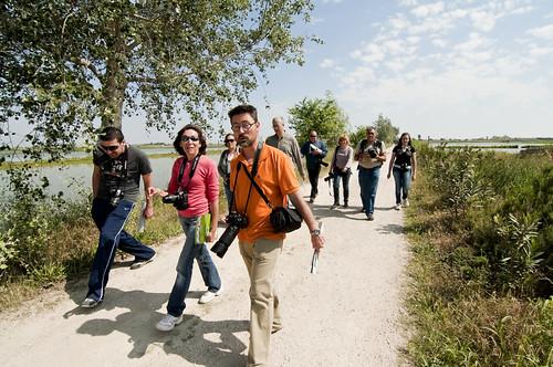 Grupo de la kdd del delta 22-2010