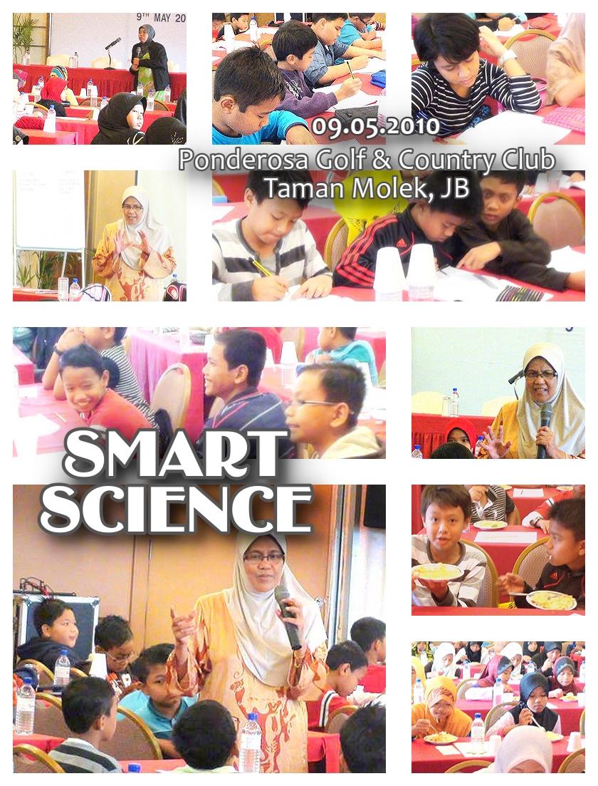 20100509_SMARTSCIENCE