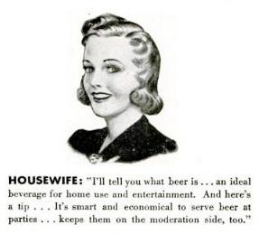 wib-housewife
