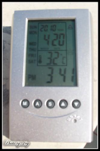 屋頂隔熱 (8).jpg
