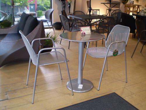 outdoor-furniture-10