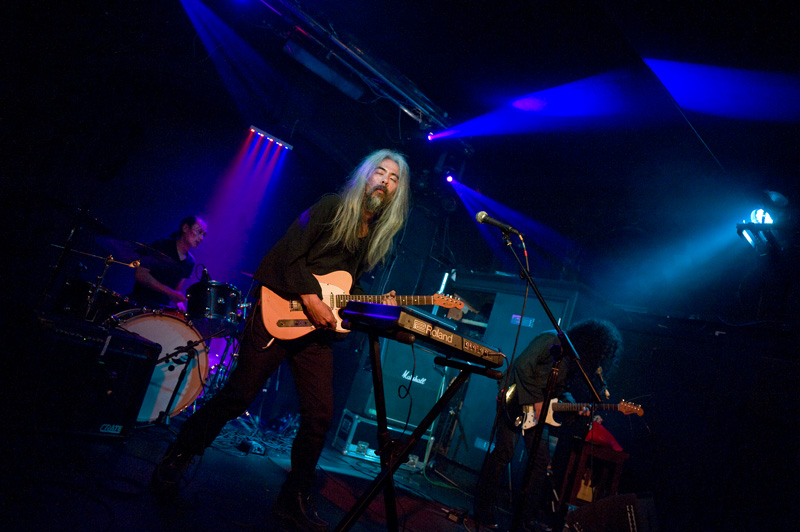 AcidMotherTemple_Hare&Hounds_May10-51