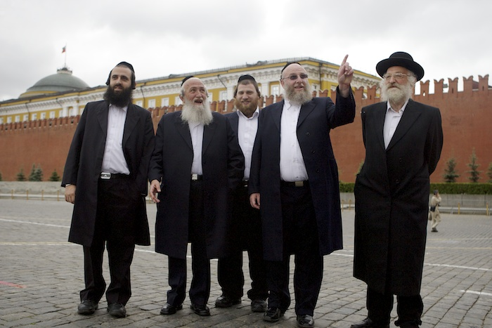 Фото революционерки рейснер еврейки под