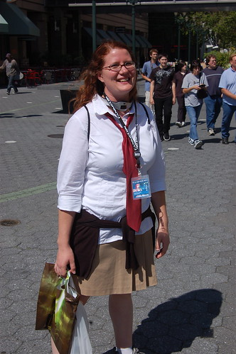 FanimeCon 2010: