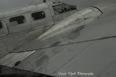 canadian museum of flight langley20100529_0385 (Ryan Dyck) Tags: canada art photoshop wow spectacular creativity photography yahoo google amazing flickr artist bc tripod creative pro langley bing manfrotto lightroom proaccount d90 polorizer d80 canadianmuseumofflight nikond80 nikond90 ryandyckphotography ryandyckphotographyhometownchilliwack