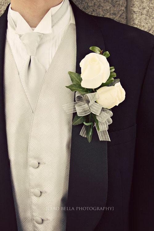 Rebekah & Steven's Wedding 304 v