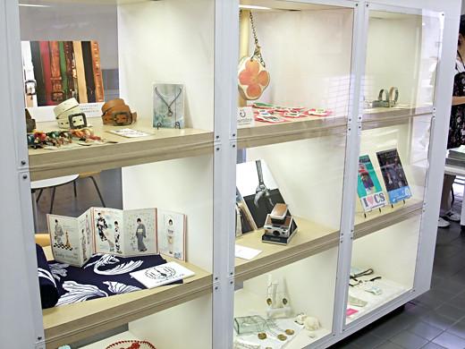 taito designers village