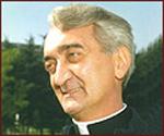 Don Mario Picchi