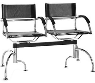 fotos e modelos de cadeiras de escritorio