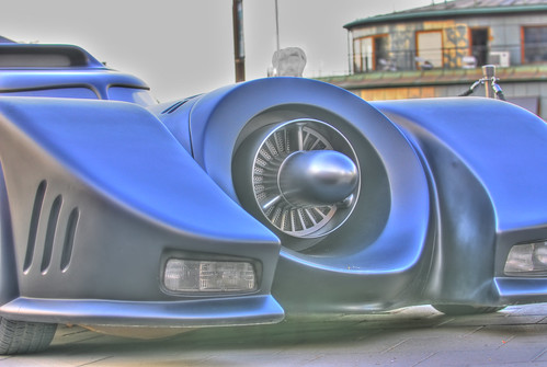 batmobile-HDR2