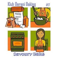 Logo KBB#17