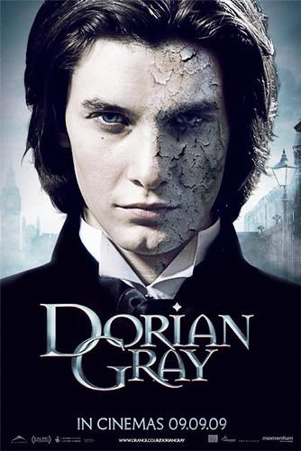 dorian-gray-poster