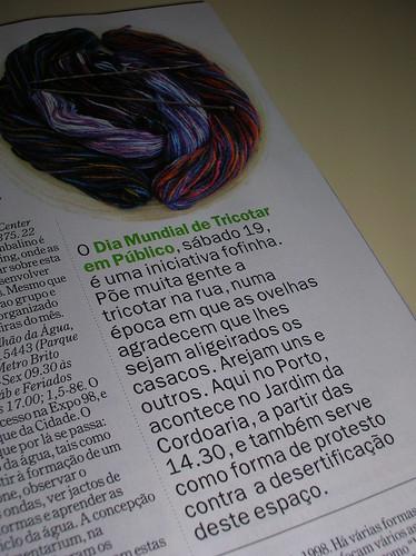 TimeOutPorto 001