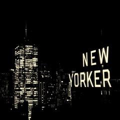 The New Yorker (... Arjun) Tags: city nyc newyorkcity light urban bw 15fav usa newyork rooftop skyline sepia 1025fav america 510fav square iso3200 lights town cityscape nightscape manhattan capital monotone 100v10f newyorker 2550fav 500v50f squareformat 50100fav batman northamerica metropolis f56 gotham 1000v100f toned bigapple 45mm darkknight 2010 conurbation municipality gothamcity garmentdistrict monchrome thebigapple thenewyorker metropolitian 500x500 canonef24105mmf4lis bluelist 100200fav canoneos5dmarkii canon5dmarkii gettyvacation2010