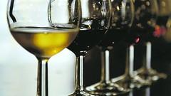 Pasta & vino, se ha formado una pareja, asegura el sommelier