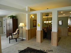 Timberline (Palm Harbor Direct) Tags: home manufactured