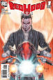 Review: Red Hood: The Lost Days #1