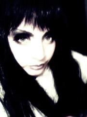 Pintandome (★Titen☆5andwich♥) Tags: velvet dada eden xd travesti titen