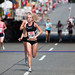 Freihofer's Run for Women - Albany, NY - 10, Jun - 12 by sebastien.barre