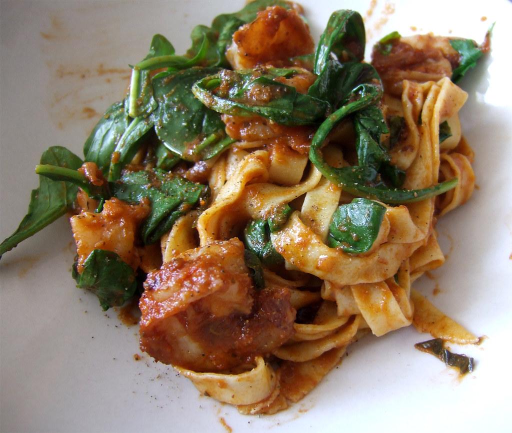 seven-yolk pasta_04