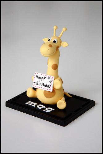 giraffa2