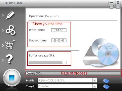 Get High Quality DVD Copy? What Kind of DVD Copy Software? 4677482972_e94756e8a8