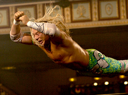 mickey-rourke-the-wrestler-2