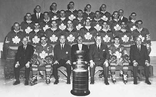 1967-toronto-maple-leafs