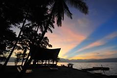Lake Toba D3 010 ( .  . ) Tags: indonesia laketoba volcaniclake sumantra