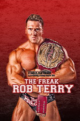 Rob Terry The Freak - iPhone 320x480 (Maxximus 7.0) Tags: storm money robert jeff beer scott aj james hall eric chelsea kevin jay williams angle mr kurt dam wrestling brian sting nwo young band 8 rob anderson knockout styles desmond vs wallpapers nash van douglas inc wwe roode hardy 2010 abyss kendrick wolfe spanky the lethal ppv rvd tna matchcard kazarian slammiversary