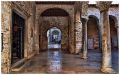 Porec_25 (Sobrecroacia.com) Tags: city croatia ciudad bale peninsula croacia porec istria baska brestova rastoke buje