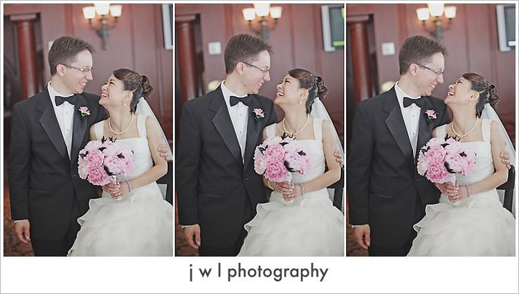 omni hotel wedding yvonne_steven_12