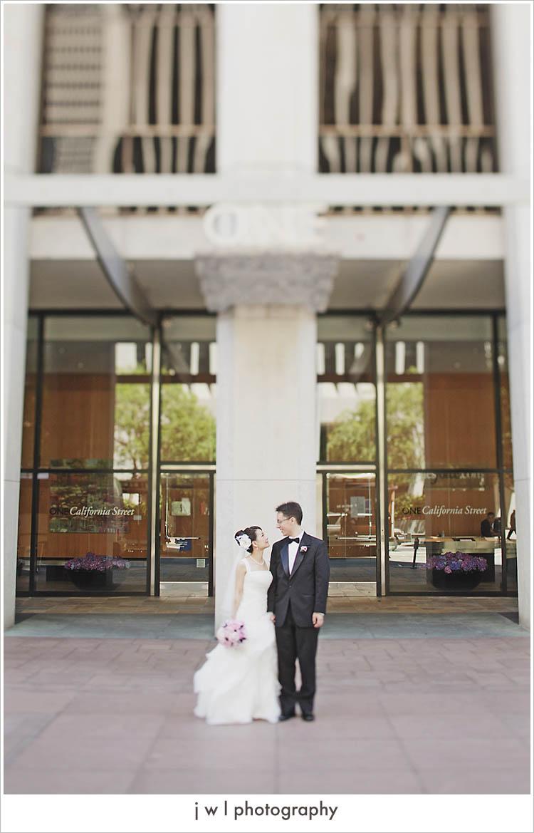 omni hotel wedding yvonne_steven_14