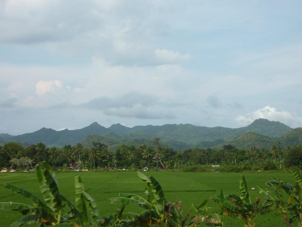 Java-Bandung-Yogyakarta (33)