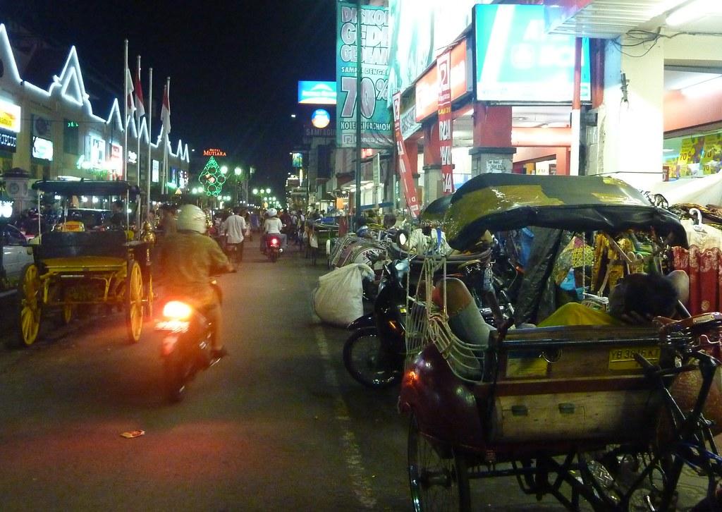 Java-Yogyakarta Ville (17)