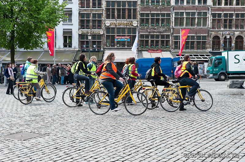 belgium rewievs-3