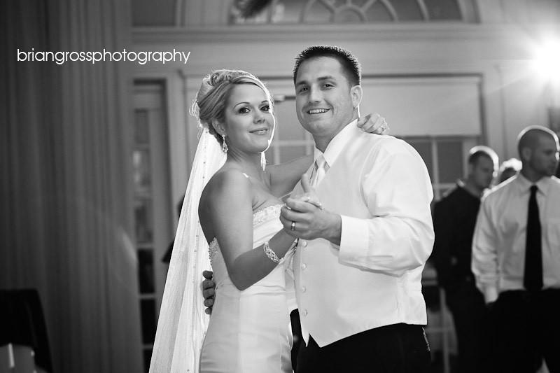 weddingwtiffany-169