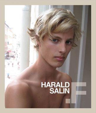 SS11 Show Package Milan Fashion004_Harald Salin
