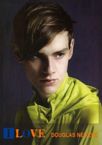 SS11 Show Package Milan I Love Models 015_Douglas Neitzke