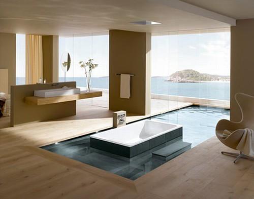 badkamer 20