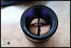 Beautiful glasses - Leica Summilux-R 80mm (timowoo) Tags: leica nikon f14 f2 wetzlar leitz d80 summicronr35mm summiluxr80mm