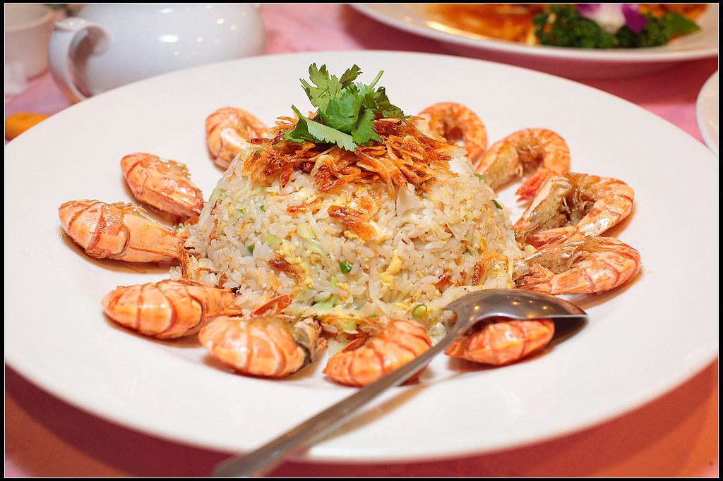 北投富園海鮮餐廳(廖小妹拍的)